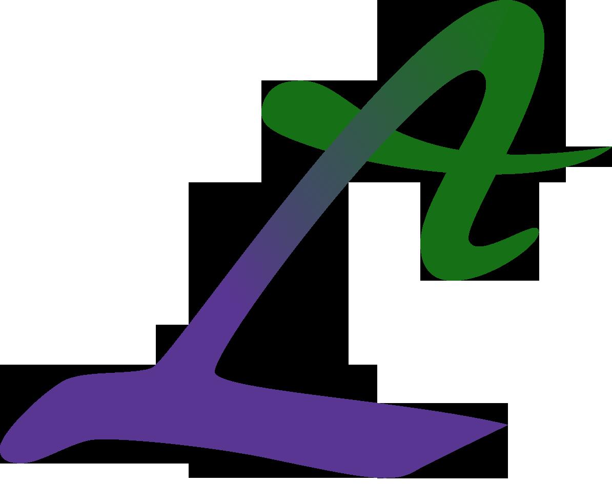 logo_langarts_compact_couleur