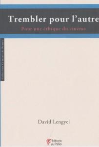 Ouvrage David Lengyel