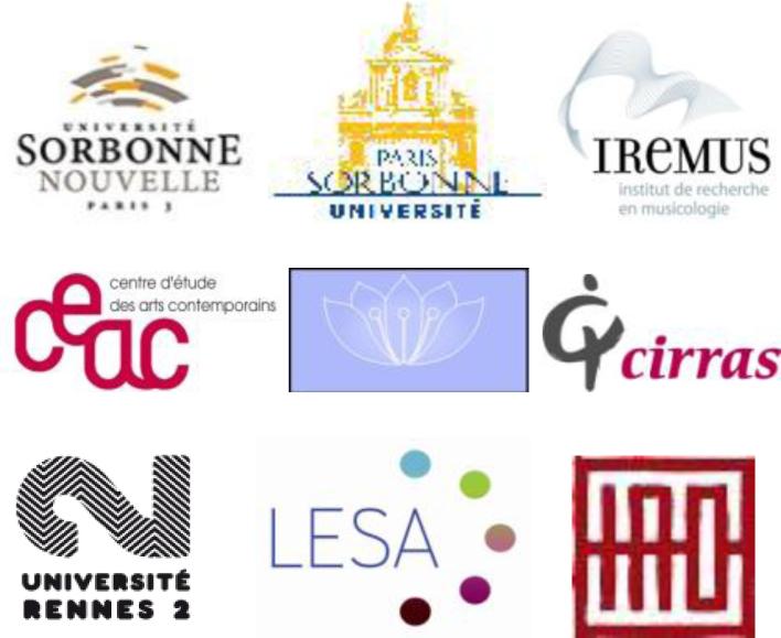 logo-global-partenaires-langarts