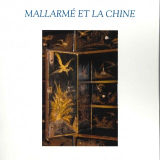 Couverture_Mallarme