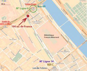 plan modifié Bat Le_France_BNF_fr