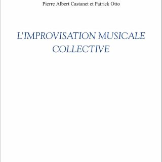 Impro musicale coll
