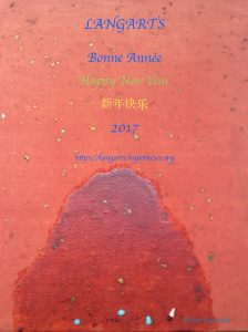 langarts-bonne-annee-2017