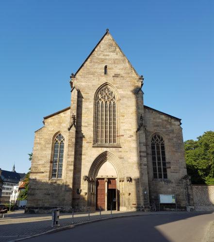 Religion | Religion and Urbanity