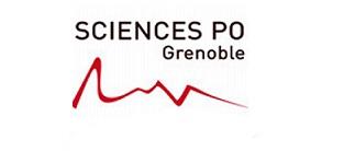 Diwan_Sciences Po