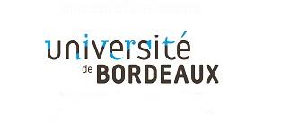 Diwan_Univ Bordeaux