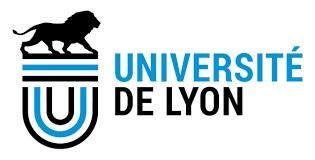 Logo UDL Lyon