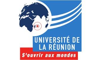 Univ La Réunion