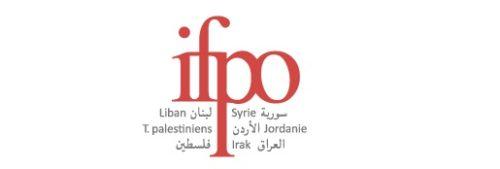 IFPO - bis