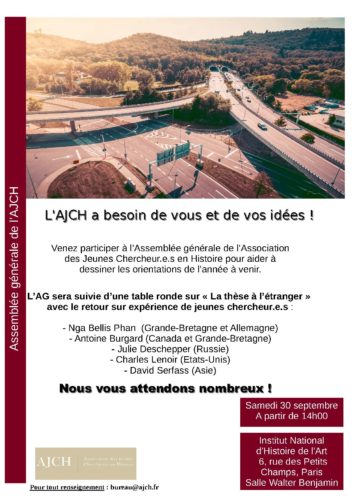 2017.09.30_Programme AG ACJH