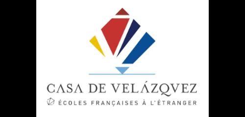 logo CVZ_new
