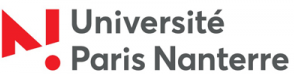 Univ Paris Nanterre_bis