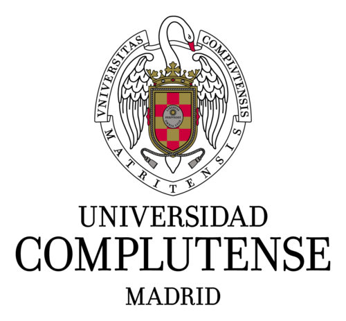 UCM Madrid