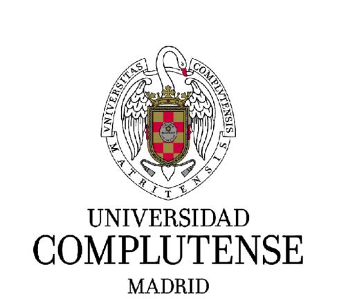 UCM Madrid - Copie