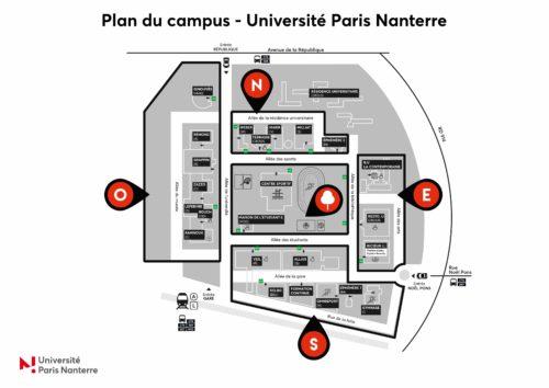 PLAN_DU_CAMPUS-logo_UPN-RVB-v02-vecto-web