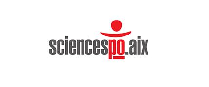 Sciences-Po-Aix_bis