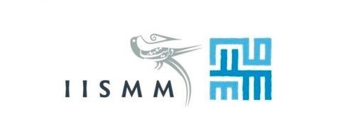 GIS MOMM _ IISMM