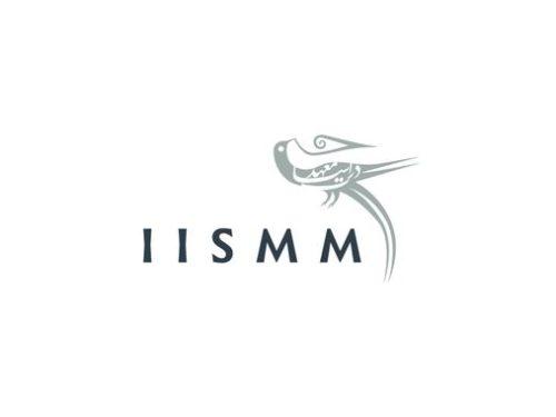 IISMM_new
