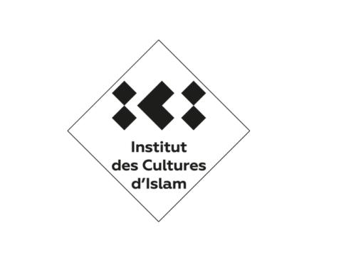 ICI_bis