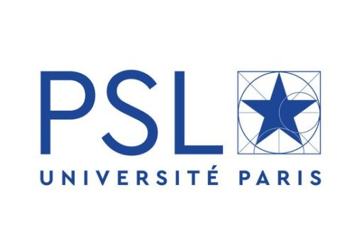 Univ PSL Paris