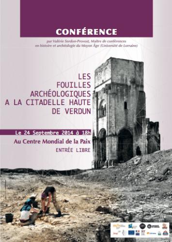 Conférence_Verdun