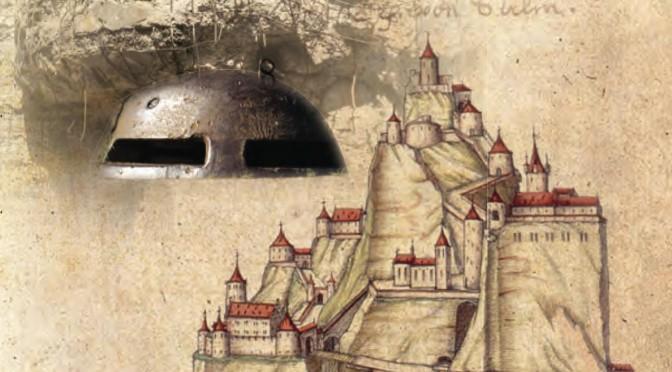 Colloque : Conflits et progrès scientifiques et techniques en Lorraine à travers les siècles 17-18 octobre 2014 – Metz