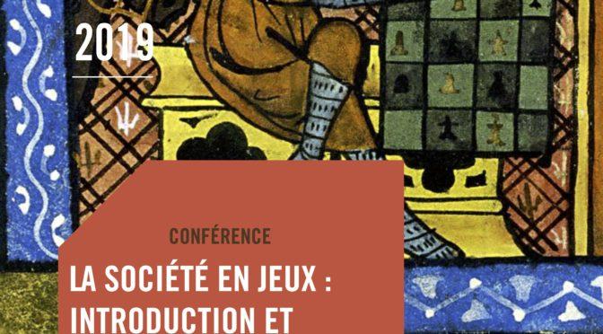 conference de luc bourgeois – 21 mars 2019 – campus lshs – nancy
