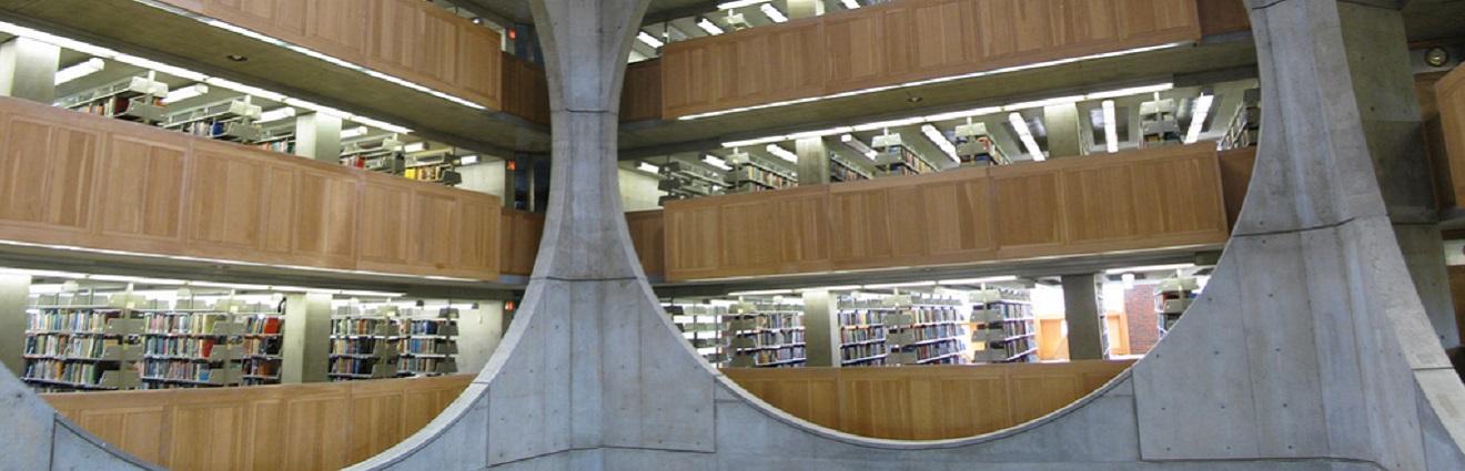 Diseñando el futuro de una biblioteca académica (1)