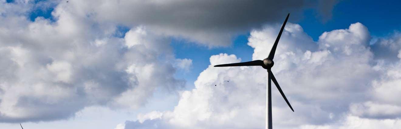 La construcción de la agenda política climática
