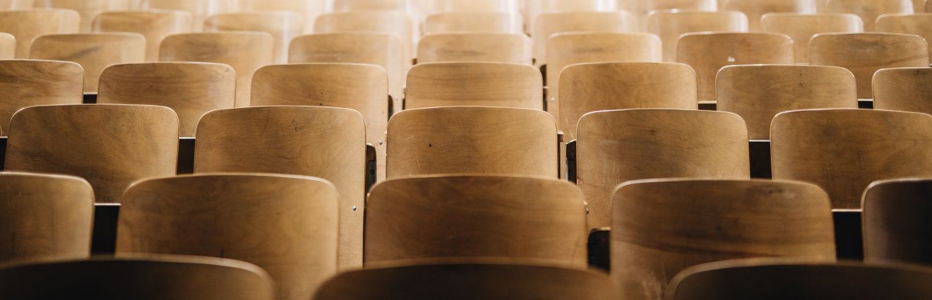 Los efectos no monetarios de la educación en el tiempo de ocio