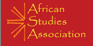 CFP :  MOBILITY, MIGRATION AND FLOWS, 56th ASA Annual Meeting, Baltimore