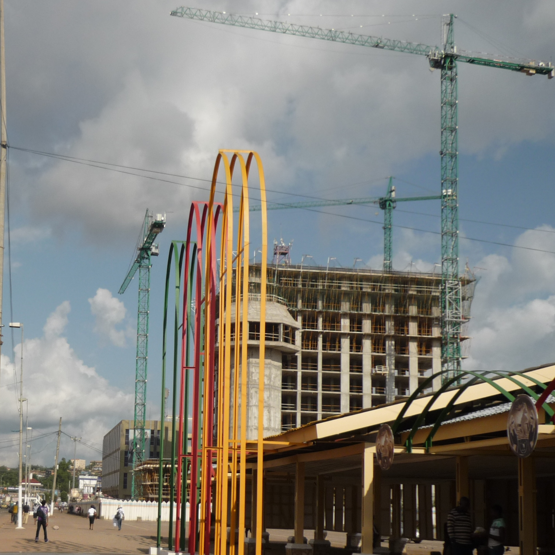 Yaoundé 2013 (c) A. Galitzine-Loumpet