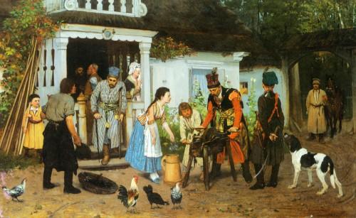 Kozakiewicz_Antoni_Przed_walka_1875