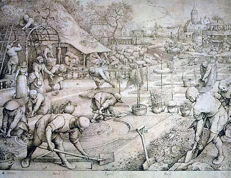 Pieter_Bruegel_the_Elder-_The_Seasons_-_Spring