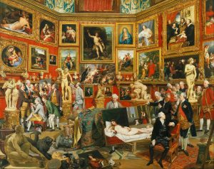 1280px-johan_zoffany_-_tribuna_of_the_uffizi_-_google_art_project