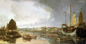 View_of_Canton_factories_2