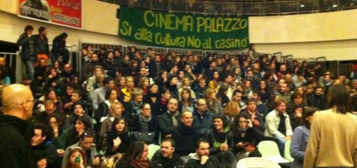 Source : http://www.nuovocinemapalazzo.it/