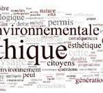 [VertigO] – Dossier sur l'éthique environnementale