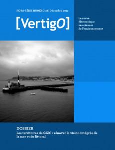 Les territoires de GIZC : rénover la vision intégrée de la mer et du littoral