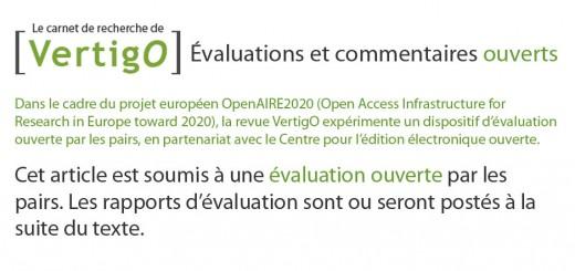 une_évaluation-ouverte