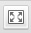 """Botón """"pantalla completa"""""""