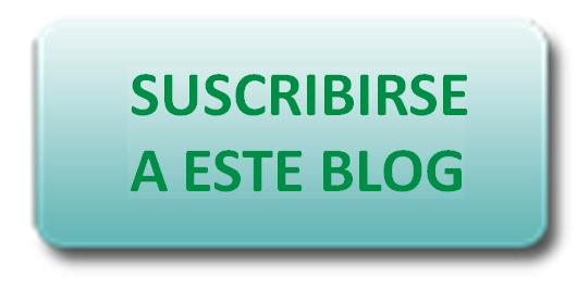 https://f.hypotheses.org/wp-content/blogs.dir/701/files/2013/01/Casa-blogs-21.jpg