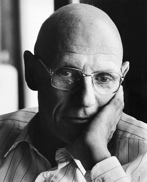 "michael foucaults different forms of power essay Late in life, michel foucault developed a curious sympathy for neoliberalism   but going from one objective to the other completely transforms the  much  power,"" the power of control over personal conduct, and forms of."