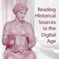 bild-reading-historical-sources-in-the-digital-age