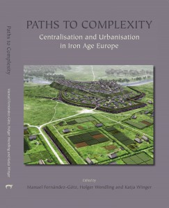 Paths to Complexity Cover (1)