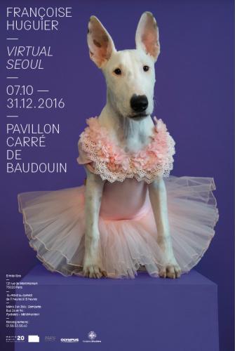 poster-blog_huguier_baudoin