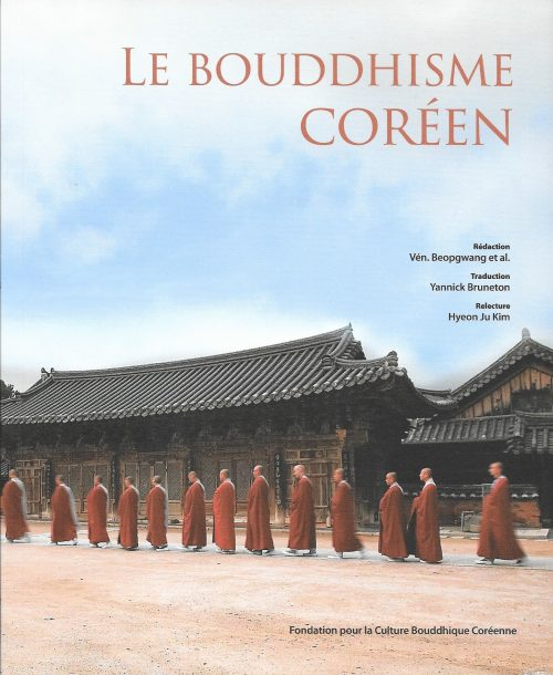 le-bouddhisme-coreen