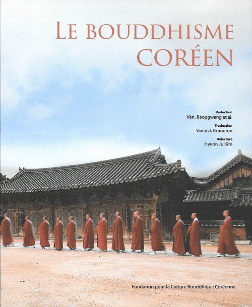 le-bouddhisme-coreen
