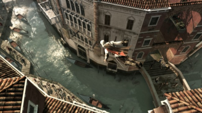 Assassins-Creed-II-650x365
