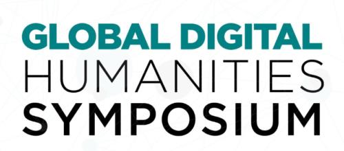 Bild Global Digital Humanities Symposium